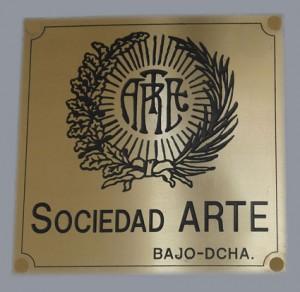 laton logo